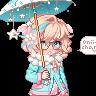 sunshinegasm's avatar