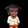 LouelisFlex's avatar