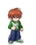 gladtoplay's avatar