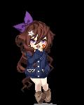 EunHaSu's avatar