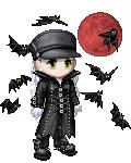 Juliet Silver's avatar