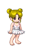 sportychickxxx's avatar