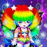 Tatenie's avatar