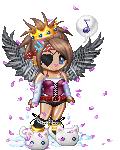 cutehottie44's avatar