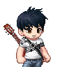 RyFlan's avatar