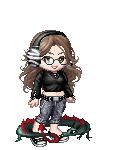 Vivid Veronica's avatar