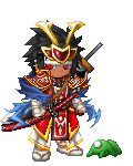 Dodeva_dragon_shinobi