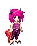 Master twinkies's avatar