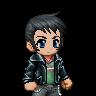 iTs_SLY's avatar
