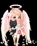 Aznbabyy's avatar