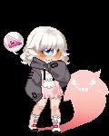 vetiogrl1's avatar