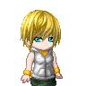 Joltion's avatar