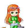 Chayce West's avatar