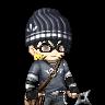Edward192's avatar