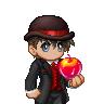 The Dark Archer's avatar