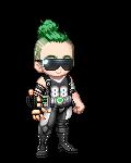 Alexei Alexeivich Yaruk's avatar