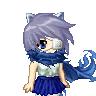 Kitsunaii's avatar