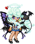 sweet-CherrySaku-'s avatar