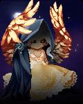 Herbal Bunny's avatar
