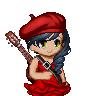 jordinlee's avatar