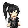 emilovesyouxp's avatar