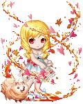 Saireena's avatar