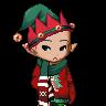 fatirex's avatar