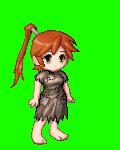 potterfreak0515's avatar