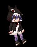 Asylum Wars's avatar