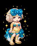 scarlet_tide's avatar
