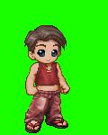 Hank Moody's avatar