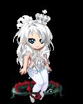 DaenerysTargaryen56's avatar