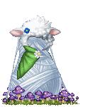 Zydeko's avatar