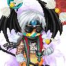 tellekineises_master's avatar