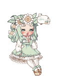 Hufflepoof's avatar