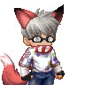 lesuorac_nekorb's avatar