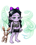 Kira the blood vixen's avatar