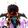 Myphisto's avatar