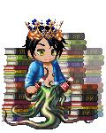 XxX_AyOo_AnDrUw_XxX's avatar