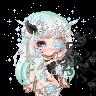emuy's avatar