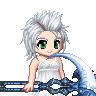 _bbyMel's avatar