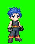 Xoriky's avatar