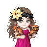 silverstar914's avatar