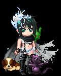 kyllyr's avatar