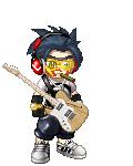 SkyFist's avatar