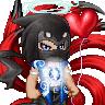 Raiexion's avatar