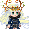 Ninja Spaz's avatar