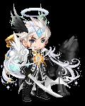 DeVriess's avatar