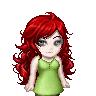 BananaPeeler's avatar
