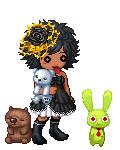 moryce123's avatar